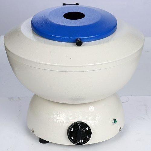 Hand Type Laboratory Centrifuge