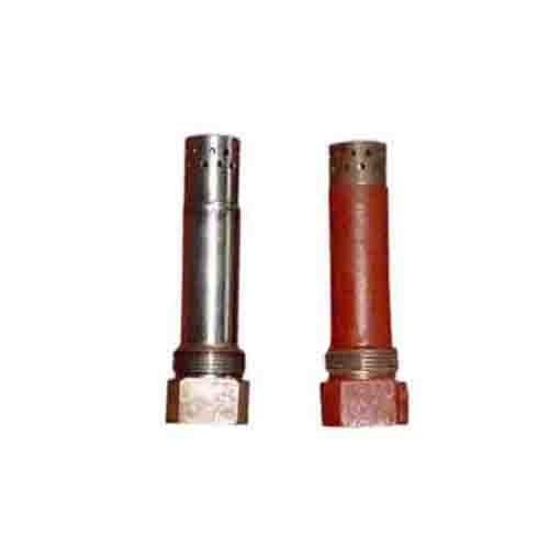 Boiler Plant Air Nozzle