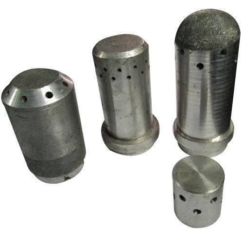 Industrial Boiler Air Nozzle