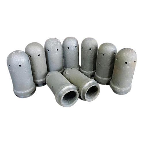 CI Boiler Air Nozzle