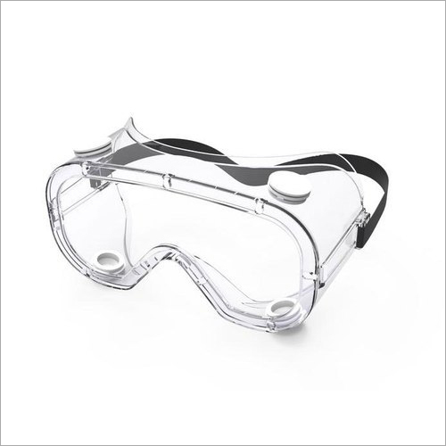 Covid-19 Safety Goggles