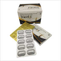 Multivitamin Multimineral Antioxidant Amino Acids With Collagen Peptides And Biotin Tablets