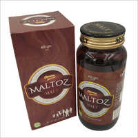 400 GM Chocolate Flavour Enriched With Soya Malt