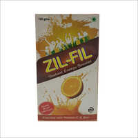 105 GM Instant Energy Booster Powder