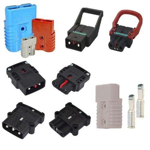 Battery Connectors