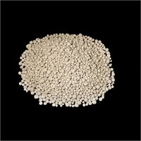 natural zeolite for shrimp and fish pond