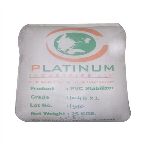 Platinum Industries Low Lead Stabilizer 1048 XL