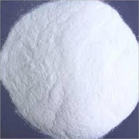 DBLS (Di Basic Lead Stearate) Prakash Chemicals