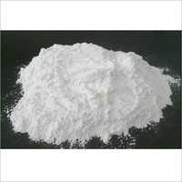 Calcium Zinc Stabilizer Highstab AA-5 ZF