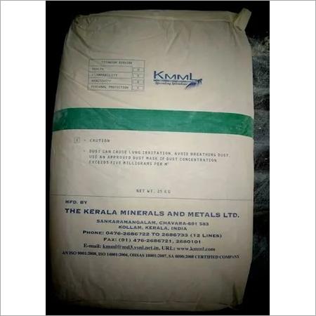 KMML PG-800 Titanium Dioxide