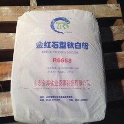 JINHAI Titanium Dioxide R6658
