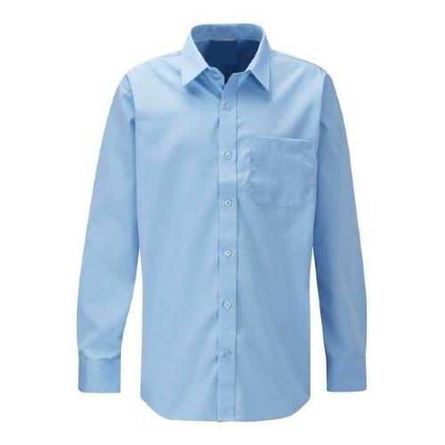 School Boys Uniform