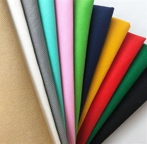 Non Woven Fabric For Shoes