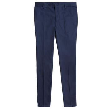 School Trouser Plain