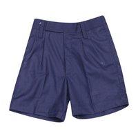 School Shorts (Half Pant)