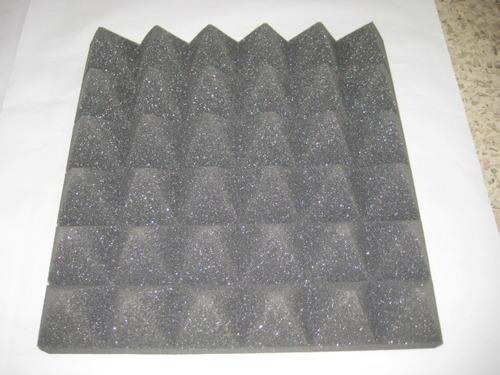 PU Foam for Furniture
