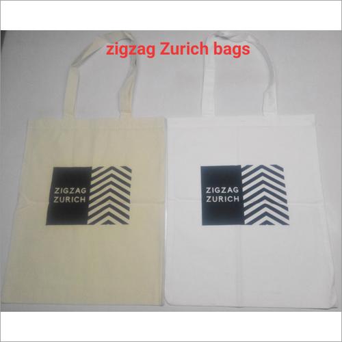 Zigzag Zurich Bags