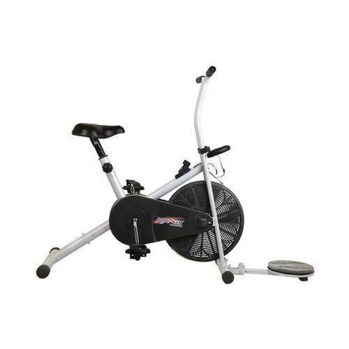 Air Bike ( Exercise Cycle) with Twister