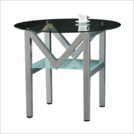 SY-861 Coffee Table