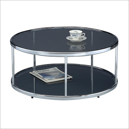 SY-1419 Coffee Table