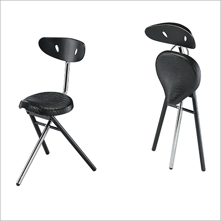 SY-1475 Folding Tables Chairs