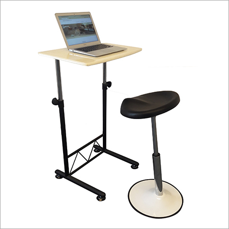 Laptop Stand Set