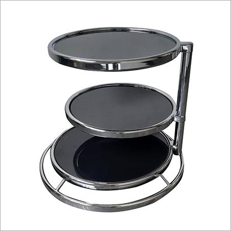 Swivel Tables