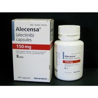 Alecensa 150mg (ALECTINIB (150MG) - Genentech)