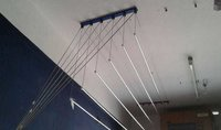 Ceiling Cloth Hangers in Saravanampati