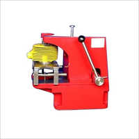 Automobile Cylinder Boring Stand