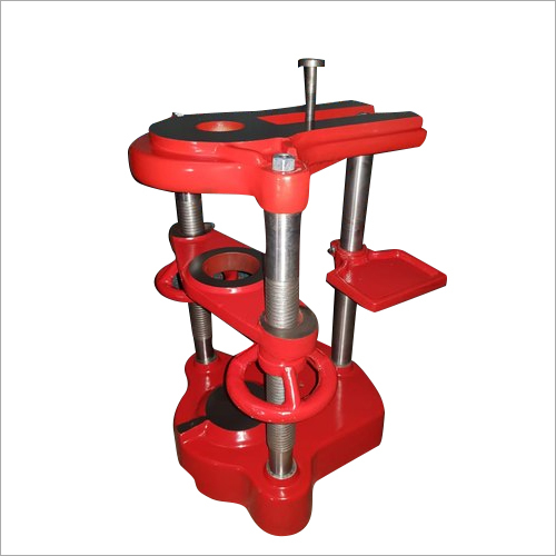 Cylinder Boring Stand