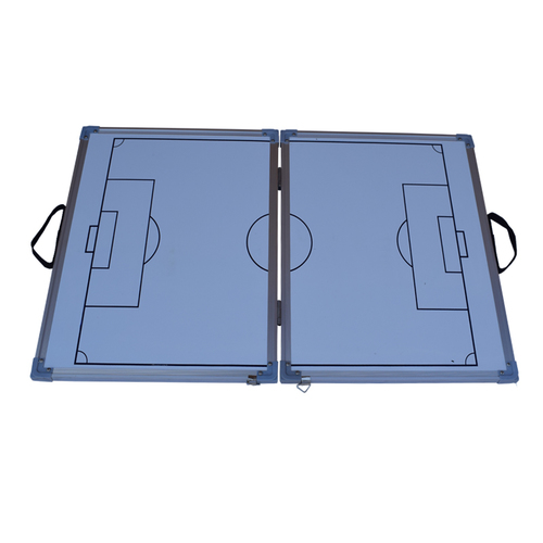 Folding Coaching Magnetic Tactic Board