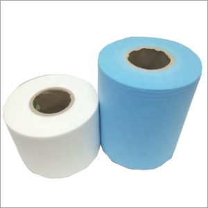Polypropylene Melt Blown Nonwoven Mask Fabric
