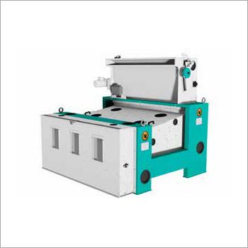 Screening Machine Grainplus
