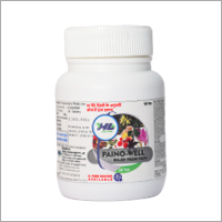 Ayurvedic Pain Care Tablets