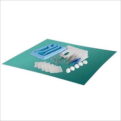 Multigate Procedure Micro Suture Pack