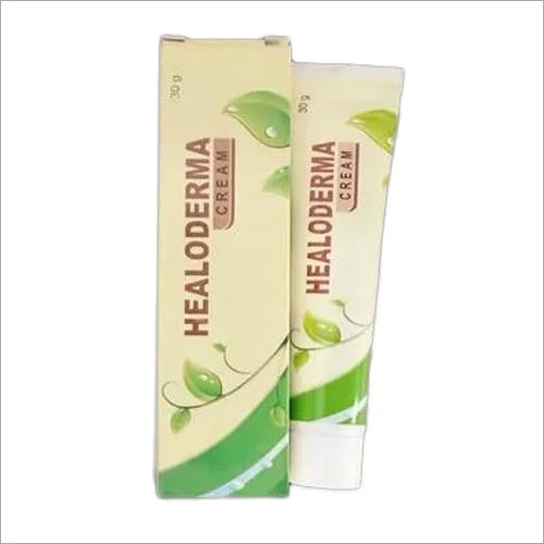 Healoderma Cream