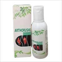 Arthorushi Ointment