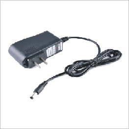 12 V Battery Charging Cable