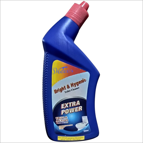 Svedaas Toilet Cleaner