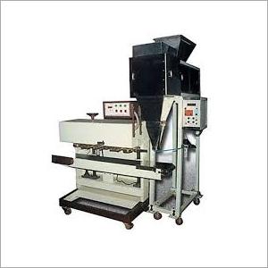 Industrial Packaging Machine