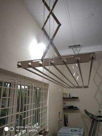Ceiling Cloth Hangers in Gandhipuram