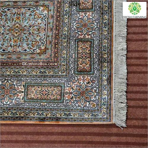 Kashmiri Carpets