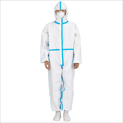 Protective Clothing For Medical Level