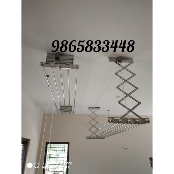 Cloth Hangers in Coimbatore