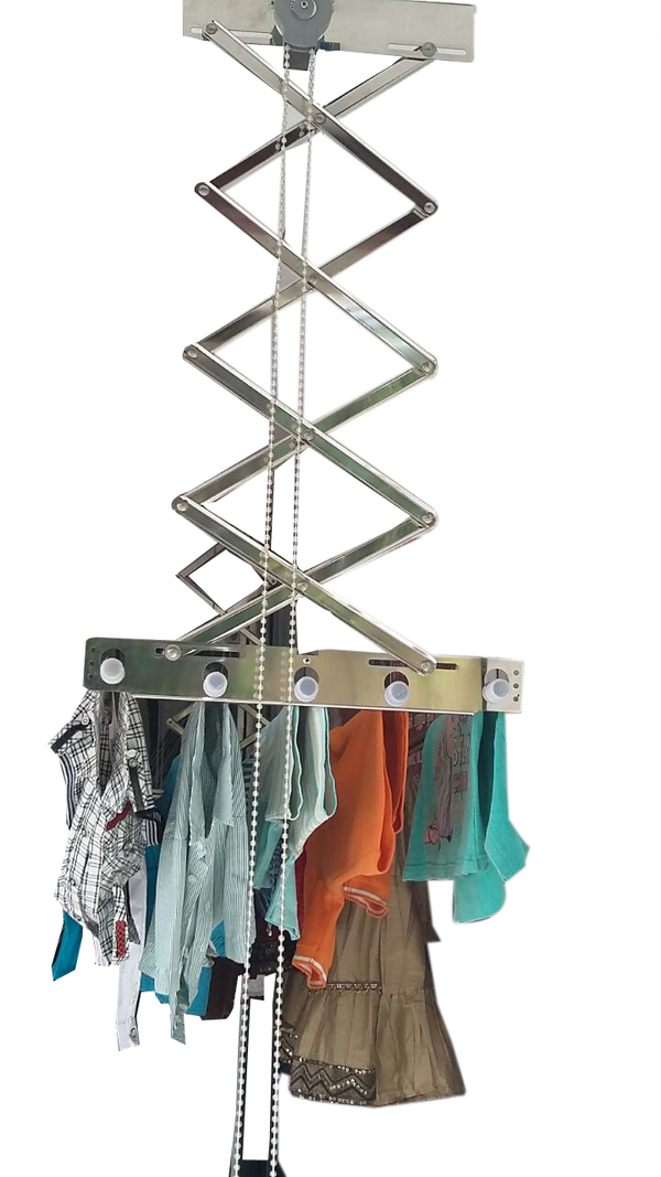 Ceiling Cloth Hangers Manufacturer In Chennai