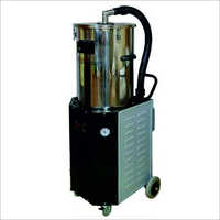 Industrial 3 Phase Vacuum Cleaner