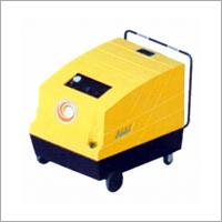 H 30-150 Hot Water Pressure Jet