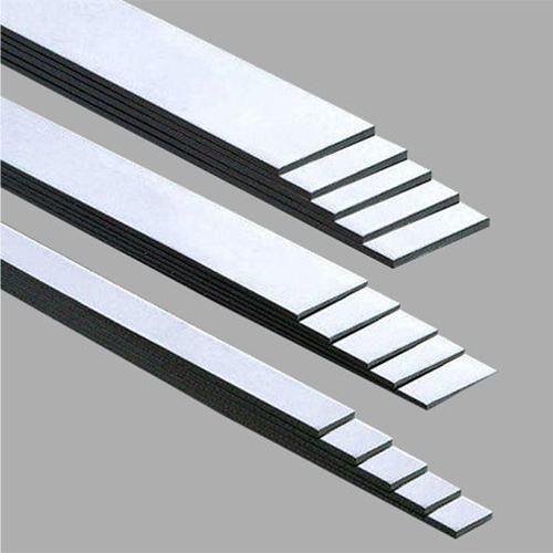 Stainless Steel Strips/patti/patta