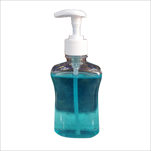 Mossanite Hand Wash
